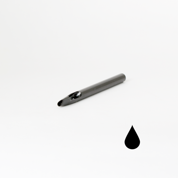 花斬 水滴形 5mm  #0150
