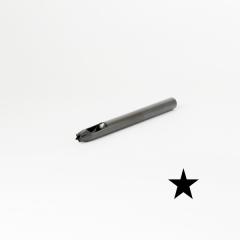 花斬 星形 5mm #5450