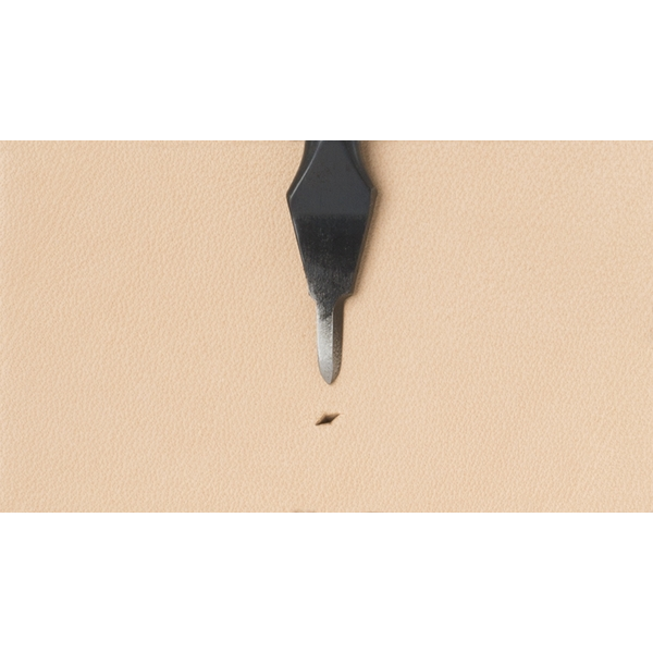 單菱斬 2.0mm