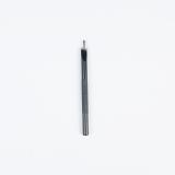 印地安單菱斬 孔2.0mm