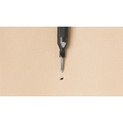 日製C 單菱斬 孔1.5mm/間距3mm