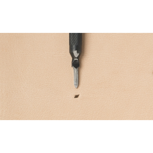 日製C 單菱斬 孔2.0mm/間距4mm