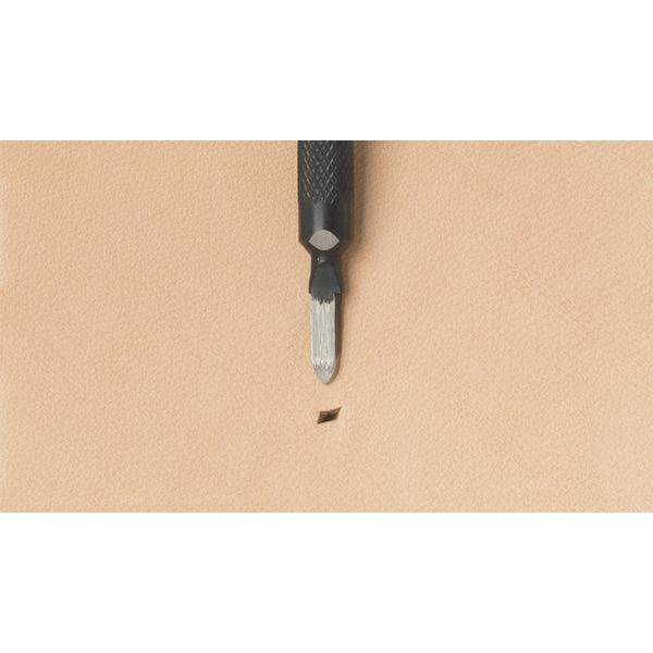 日製C 單菱斬 孔2.5mm/間距5mm