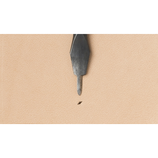 日製E 單菱斬 孔1.5mm/間距3mm