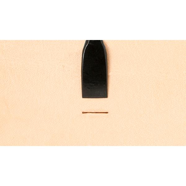 單平斬 9mm