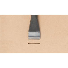 Japanese Flat Chisel (12mm)