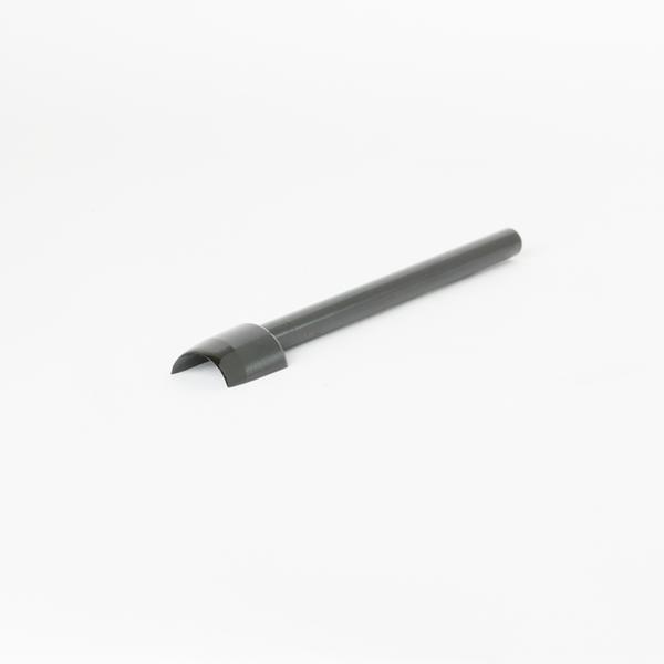 半圓尾斬 15mm