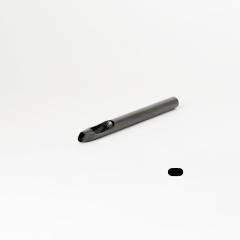 皮帶孔斬 #1070 7mm