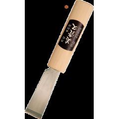 特選美貴久裁皮刀 24mm