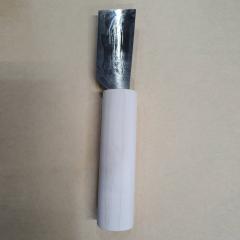 Premium Skiving Knife 30mm Fixed Price
