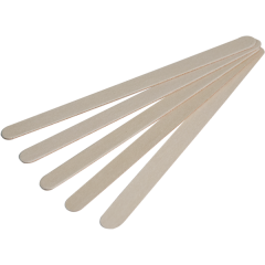 Sanding Sticks 5 Pcs./Pk