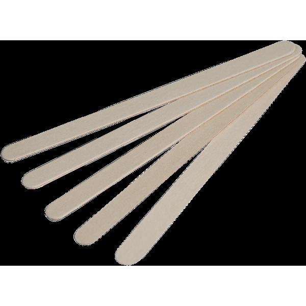 Sanding Sticks 5 Pcs./Pk