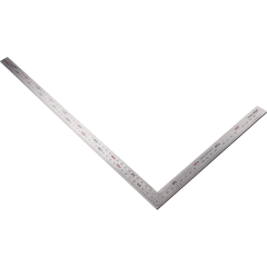 鋁合金角尺 600*350mm 不二價