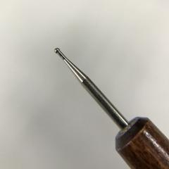 DB兩面鐵筆