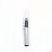 日製電池式便利電燒筆 不二價