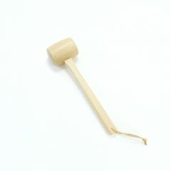 精緻日式木槌 大 6x8cm