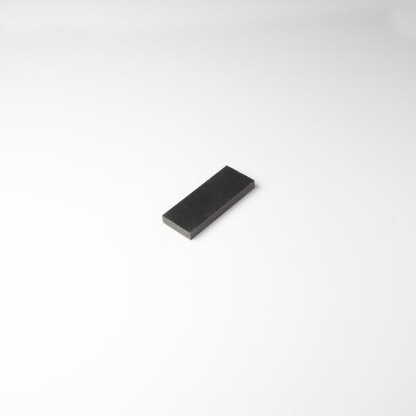 膠板 極小 13x5cm