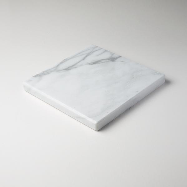 大理石板 灰白 30x30x3cm 不二價
