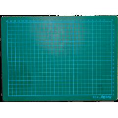 切割板 30x22cmx3mm 不折扣