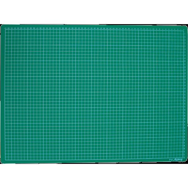 切割板 60x45cmx3mm 不二價