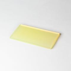 優力膠板 中 30x15x1.2cm 不二價