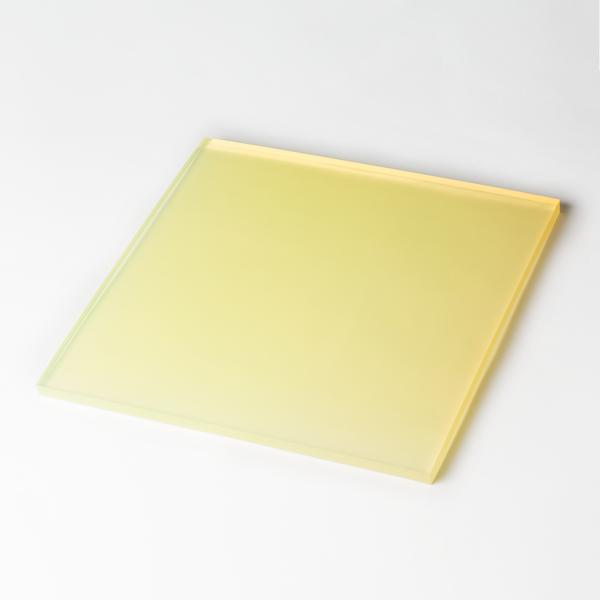 優力膠板 大 30x30x1.2cm 不二價