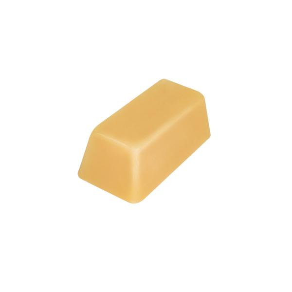 INDIAN  Wax Block 40G