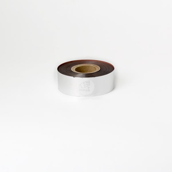 銀箔紙 2cmX120m 不二價