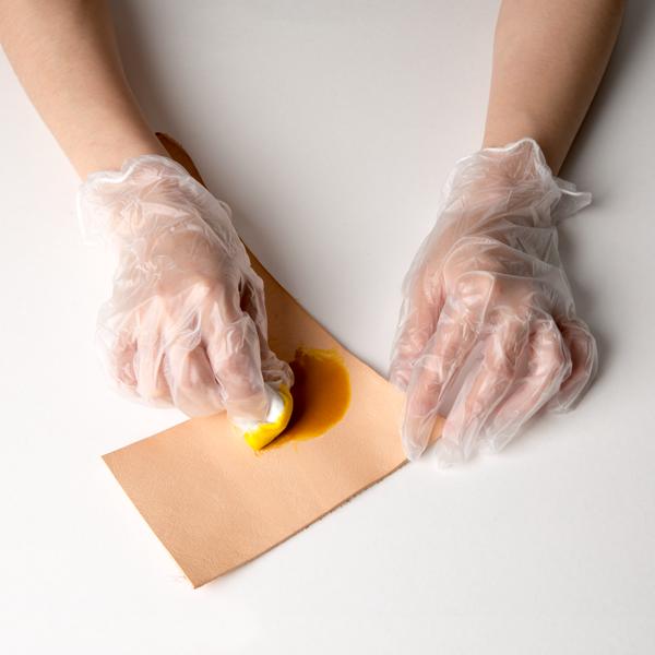 防染手套 1雙