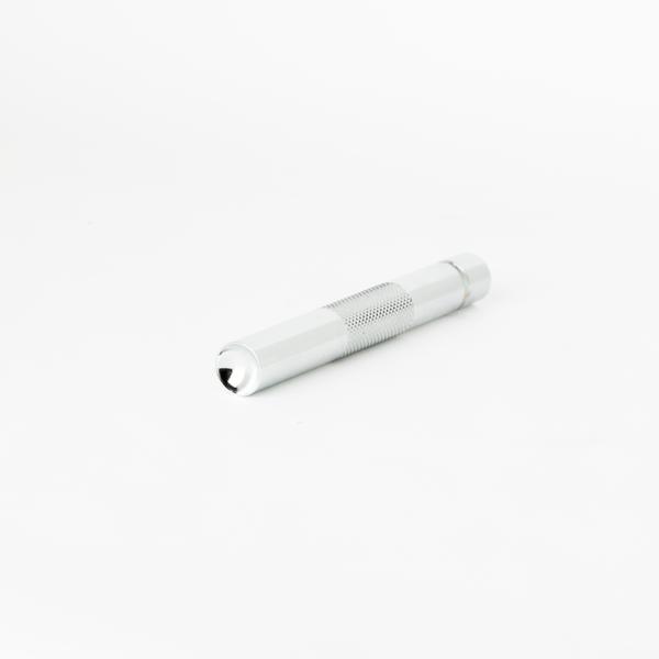 圓凹斬 電鍍 10mm