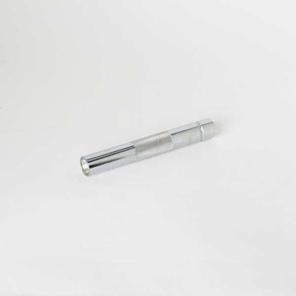 Cone Rivet Setter Plated 12mm