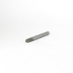 菊花斬 9.5mm