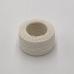 印地安手縫麻線捲 米白色 含蠟 中細 0.5mmX35m