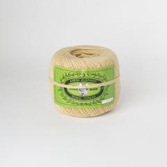 手縫麻線卷 米 粗 16/4 350m 225g