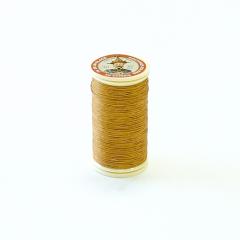 小法薩林麻臘線捲 #405 GoldenYellow金黃 0.45mmx30m 不二價