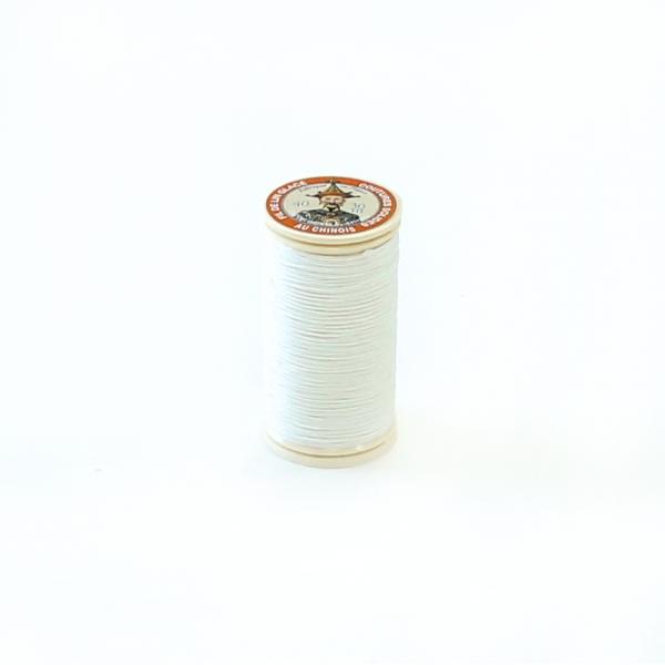 小法薩林麻臘線捲 #308 Ecru米白 0.45mmx30m 不二價