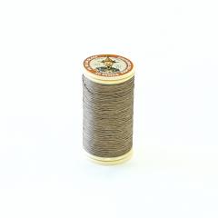 小法薩林麻臘線捲 #250 Beige紅卡其 0.45mmx30m 不二價