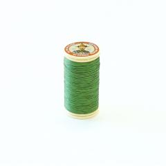 小法薩林麻臘線捲 #866 Bt.Green亮綠 0.45mmx30m 不二價