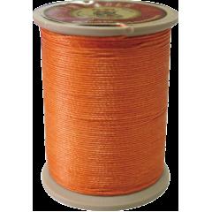 332法薩林麻臘線 82#419 Orange橙 0.77mmx133m 不二價 售完為止