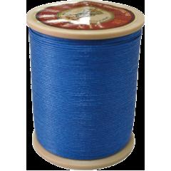 332法薩林麻臘線 7#665 RoyalBlue寶藍 0.77mmx133m 不二價 售完為止
