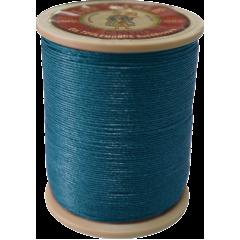 332法薩林麻臘線 75#266 Blue藍 0.77mmx133m 不二價 售完為止
