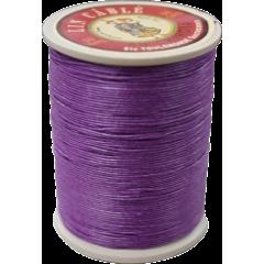 332法薩林麻臘線 62#218 Violet紫 0.77mmx133m 不二價 售完為止