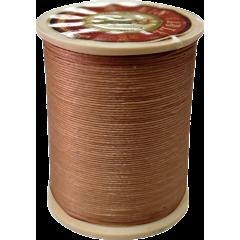 Fil Au Chinois Waxed Linen Thread 532 #185 Beige 0.57mmX250M