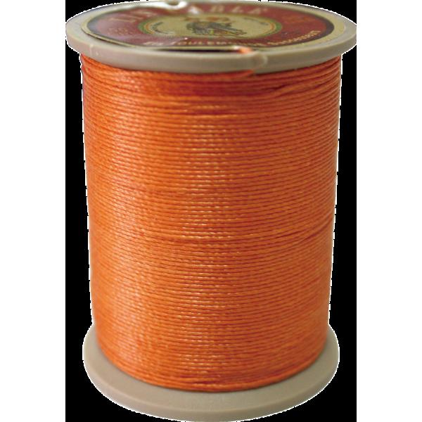 532法薩林麻臘線 #419 Orange橙 0.57mmx250m 不二價