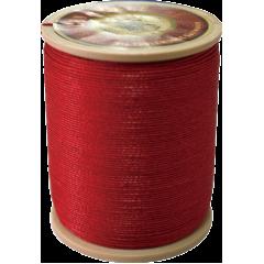 532法薩林麻臘線 #128 Red紅 0.57mmx250m 不二價