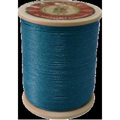 532法薩林麻臘線 #266 Blue 藍0.57mmx250m 不二價