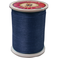 532法薩林麻臘線 #246 Navy海軍藍 0.57mmx250m 不二價