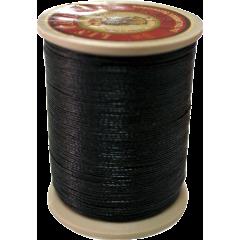 532法薩林麻臘線 #180 Noir黑 0.57mmx250m 不二價
