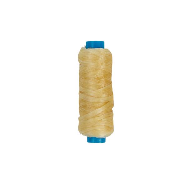 手縫牛筋線 米 20YD18m