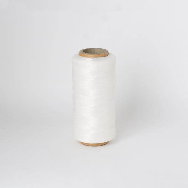手縫大牛筋線 白 1/2磅/200m